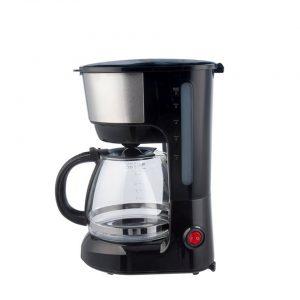 Drip coffee machine model MDC1