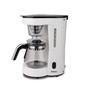 Drip coffee machine MDC2