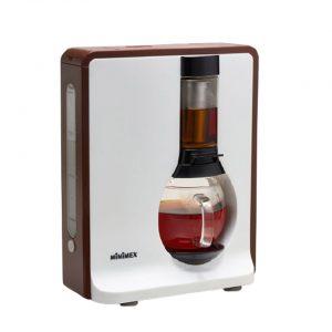 Automatic electric tea maker MTM1