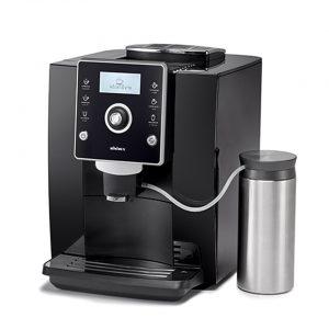 MEXIMO NUVO automatic espresso machine