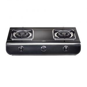 MEX gas stove top model PC727CB